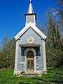 Façade de la chapelle Saint Nicolas.jpg