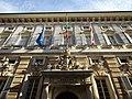 Facciata Palazzo Doria Tursi.JPG