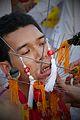 Face Piercing Phuket Vegetarian Festival 47.jpg