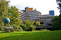 Fachhochschule Köln (IWZ) 15.jpg