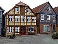 Fachwerkhaus in Hitzacker - panoramio (3).jpg
