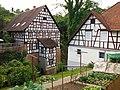 Fachwerkhaus in Loffenau.jpg