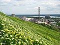 Factory - panoramio - Wolodymyr Lavrynenko.jpg