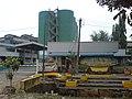 Factory paddy - panoramio.jpg
