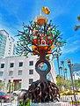 Faena District Miami Beach - Sculpture.jpg