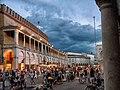 Faenza - Piazza del Popolo.jpg