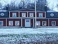 Fagersta Herrgård.jpg