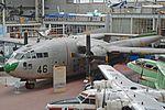 Fairchild C-119G Flying Boxcar 'CP46 - OT-CEH' (33873380593).jpg