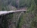 Fairfax Bridge.jpg