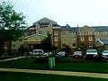 Fairfield Inn ^ Suites® Madison East - panoramio.jpg