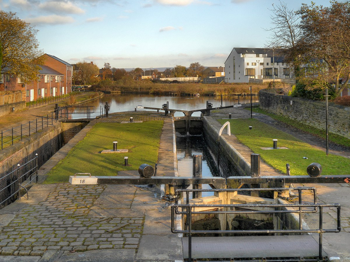 Fairfield Top Lock, Ashton Canal.jpg
