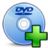 Fairytale dvd mount.png