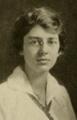 FaithMoorsWilliams1915.png