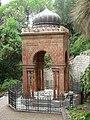 Fale - Giardini Botanici Hanbury in Ventimiglia - 437.jpg