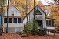 Fall Cabins - panoramio.jpg