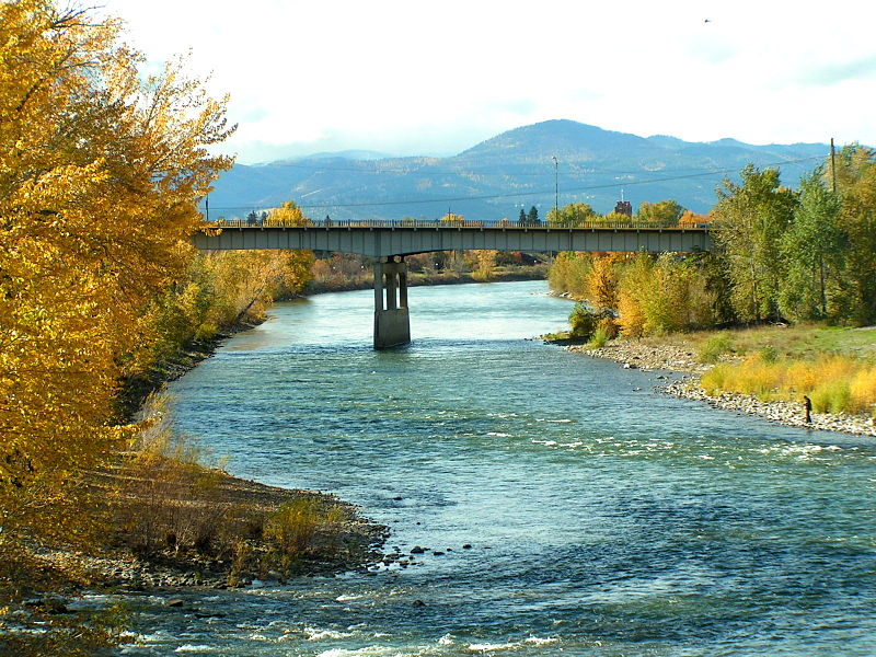 File:Fall Clark Fork.jpg