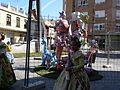 Falles de Burriana de 2012 01.JPG