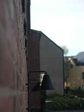 Fil:Falu konsthall och museum.jpg