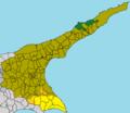 FamagustaDistrictAigialousa.png