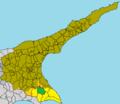 FamagustaDistrictFrenaros.png