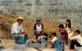 Familia Rivera de la Cruz.png