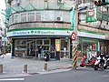 FamilyMart Kangyun Store 20191214.jpg