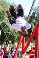 Family Day 13 Org Fair 8954 (9938656224).jpg