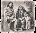 Family of Mansi 1901.png