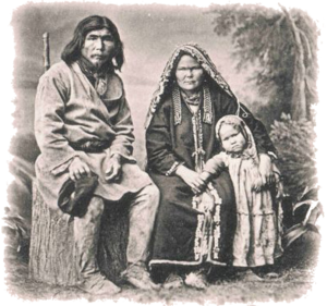 Family of Mansi 1901.png