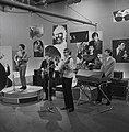 Fanclub1966TheFortunes.jpg
