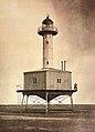 Far de la Banya, Tarragona, cap 1865..jpg