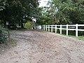 Farm GUT Wolfsaap.jpg