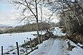 Farm road near Rebeg - geograph.org.uk - 1741246.jpg