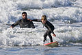 Father and son surf lesson in Morro Bay, CA.jpg