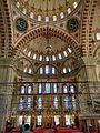 Fatih Camii Mihrap-2.jpg