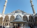 Fatih camii DSCF3849.jpg