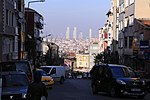 Fatih district, Istanbul 2.jpg