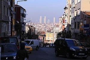 Fatih district, Istanbul 2.jpg