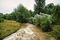Faulbaach stream in Mamer (51313936248).jpg