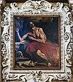 Faustino e Giovita Girolamo penitente Andrea Terzi Brescia.jpg