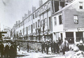 FayetteSt ca1868 ChurchSt Boston.png