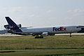 FedEx MD11 N585FE.jpg