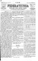 Federațiunea 1871-09-15, nr. 95.pdf