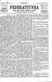 Federațiunea 1872-01-07, nr. 3.pdf