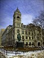 Federal Building and Post Office Brooklyn.jpg