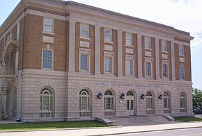 Federal Courthouse Lawton OK.jpg