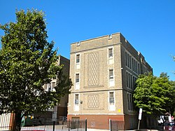 Federal Street School Philly.JPG