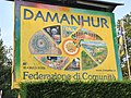 Federation of Damanhur - panoramio (1).jpg