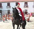 Feira Medieval Vilela 1.jpg