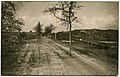 Feldbahn Montcheutin-Grandpré. Aisnebrücke bei Senuc. 1. Juni 1916.jpg